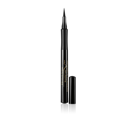 Beautiful Color Eyeliner rotulador líquido intenso, , large