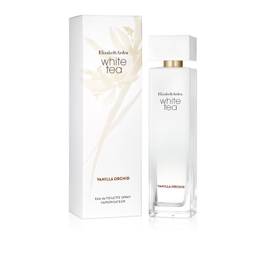 White Tea Vanilla Orchid Eau de Toilette Vaporizador, , large