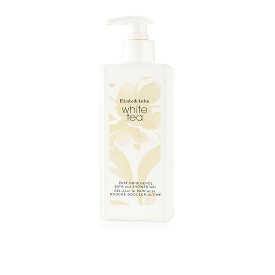 Ceramide Crème limpiadora purificante, , large