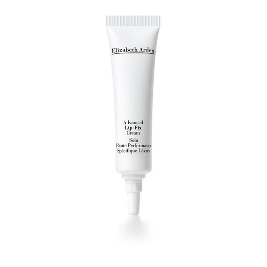 Advanced Lip-Fix 15ml, , large