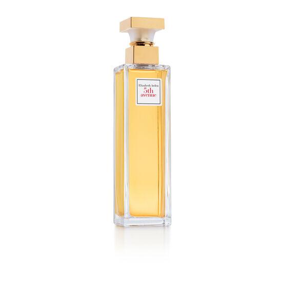 5th Avenue Eau de Parfum Vaporizador, , large