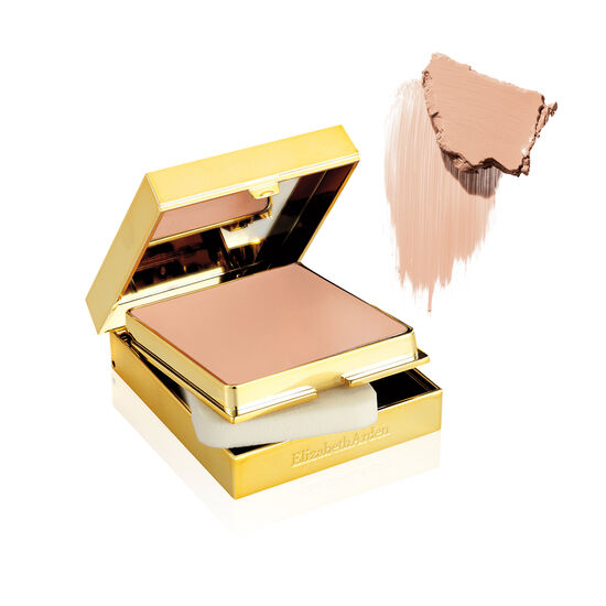 Flawless Maquillaje en crema compacto, , large