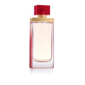 Ardenbeauty Eau de Parfum Vaporizador, , large
