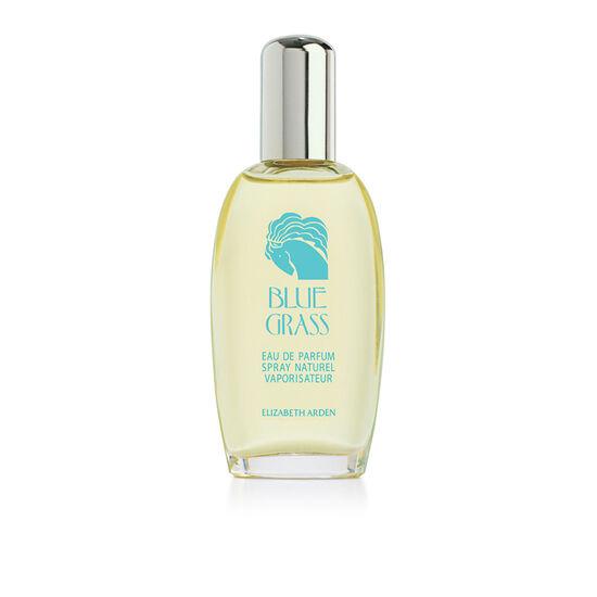 Blue Grass Eau de Parfum Vaporizador, , large