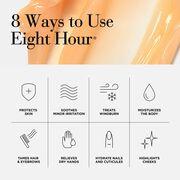 Eight Hour® Bálsamo calmante reparador original, , large