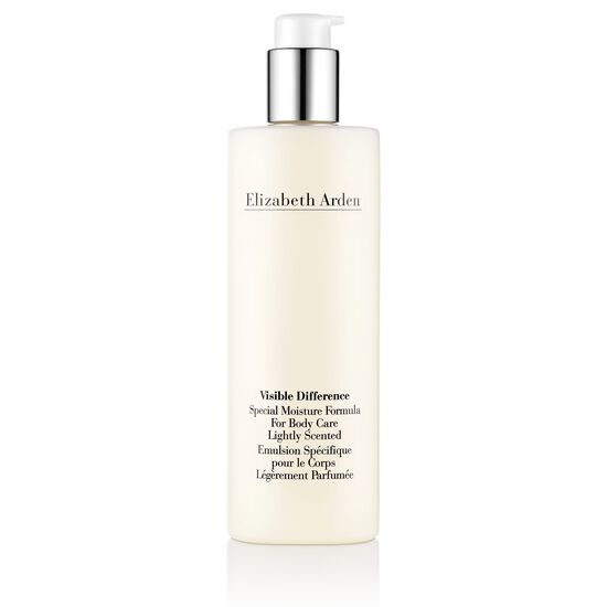 Visible Difference Moisturising Bodycare Lotion, , large