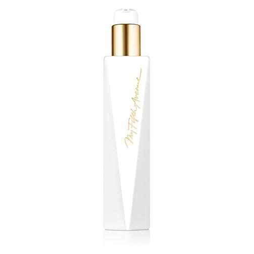 My Fifth Avenue Eau de Parfume Spray, 1.0 oz.