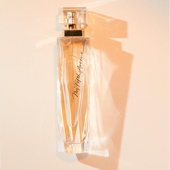 My Fifth Avenue Fragrance