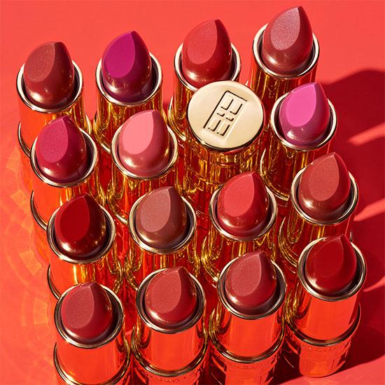 Shop Elizabeth Arden Lipsticks Collection