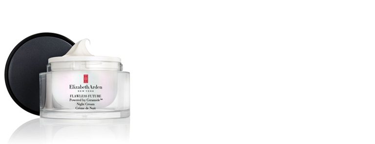 Eight Hour® Cream Skin Care Collection
