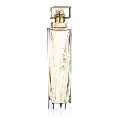 My Fifth Avenue Eau de Parfume Spray, 3.3 oz.