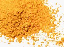 Idebenone, Thiotaine and Vitamin E Derivative