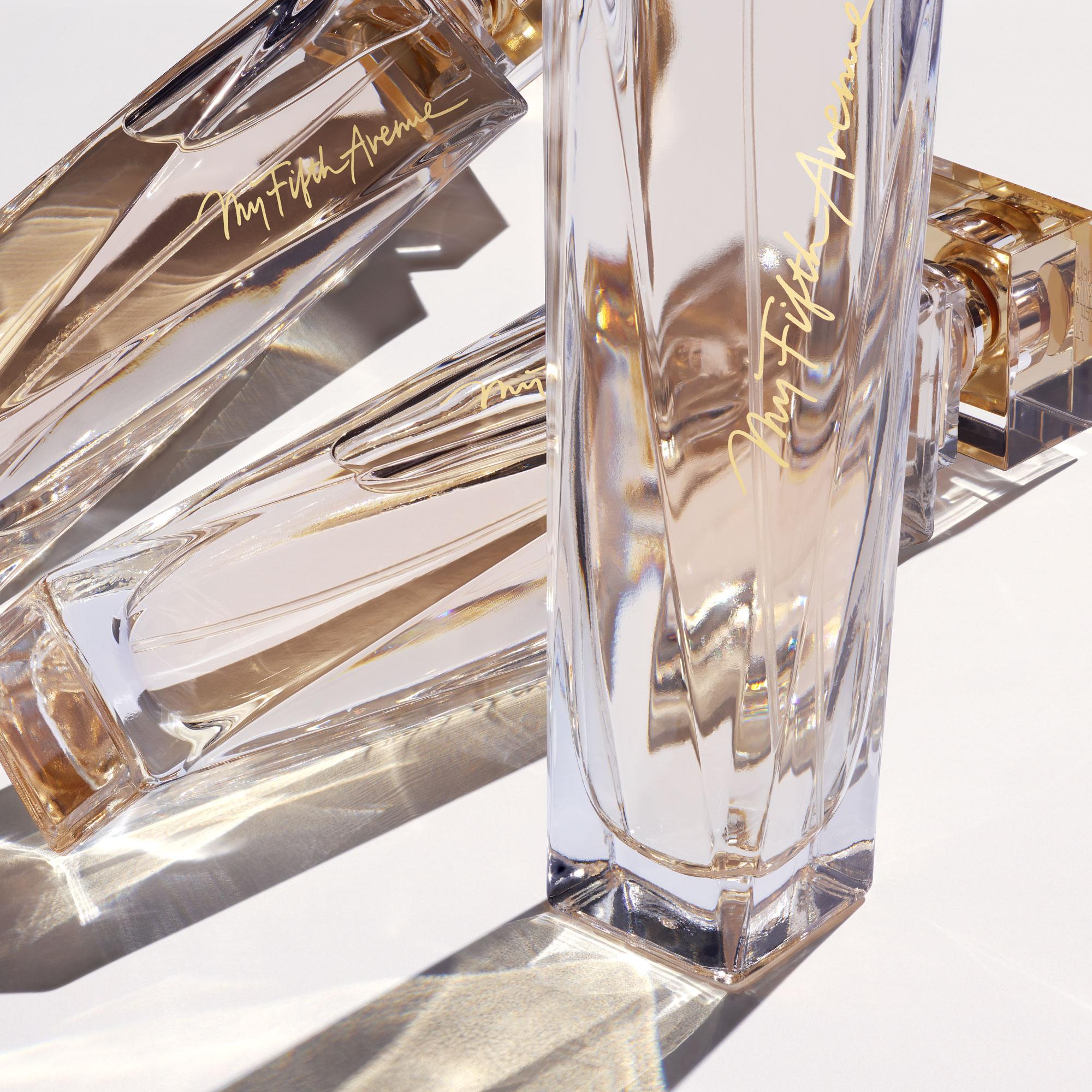 My Fifth Avenue Eau de Parfum Vaporizador, , large
