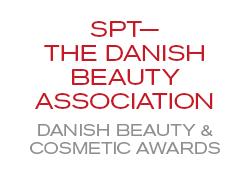 Danish Beauty & Cosmetic Awards