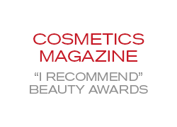Cosmetics Magazine