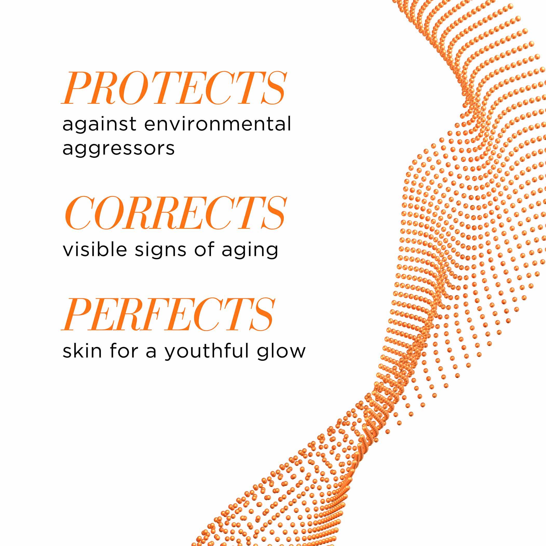 PREVAGE® Anti-Aging Daily Serum 2.0, , large