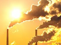 Anti-Pollution Shield Technology