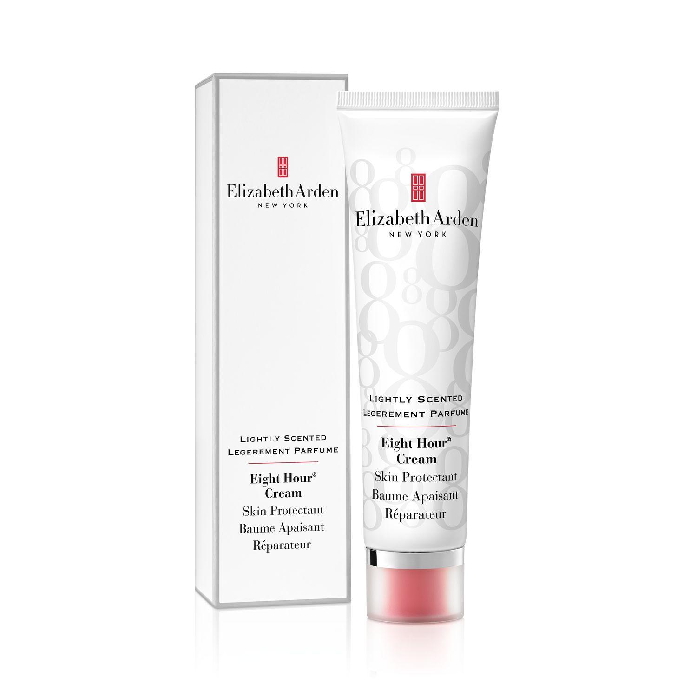 Eight Hour® Protector para la piel, ligeramente perfumado, , large