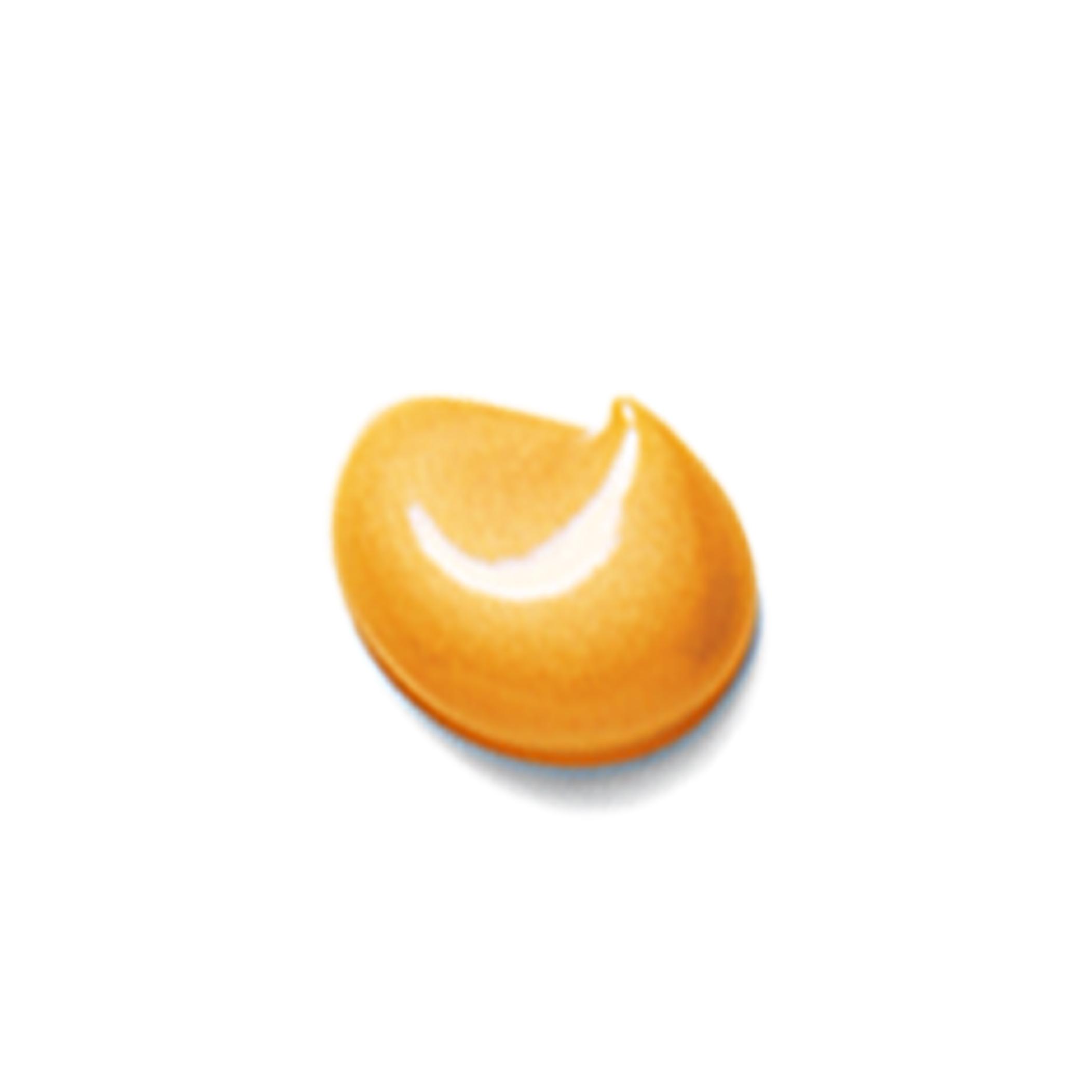 PREVAGE® crema contorno de ojos anti edad SPF 15, , large